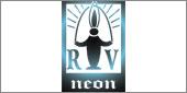 R.V. NEON