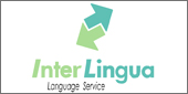 INTERLINGUA LANGUAGE SERVICE