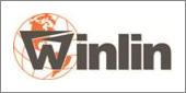 WINLIN