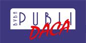 PUBLI DACA