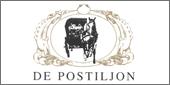 DE POSTILJON