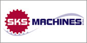 SKS MACHINES