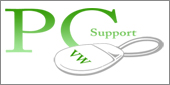 Vw Pc support