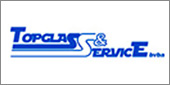 Topglass & Service