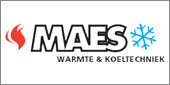 MAES INDUSTRIES