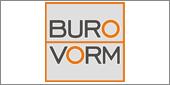 BURO VORM