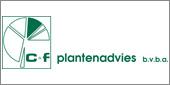 C en F Plantenadvies