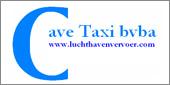 CAVE TAXI