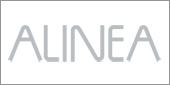 ALINEA INTERIEURARCHITEKTUUR