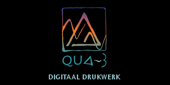 QUA - 3