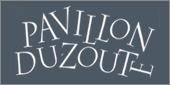 PAVILLON DU ZOUTE