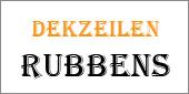 RUBBENS BACHEN