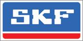 SKF Logistics Services Belgium