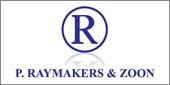 Pierre Raymakers En Zoon