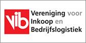V.I.B. - Opleiding en Informatie