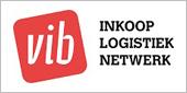 VIB - Opleiding en Informatie