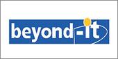 BEYOND-IT