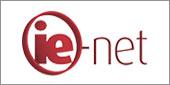 ie-net ingenieursvereniging