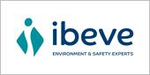 IBEVE - Regiozetel Turnhout