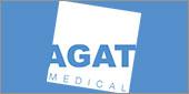 AGAT MEDICAL