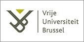 V.U.B. Faculteit Economische en Sociale Wetenschappen & Solvay Business School