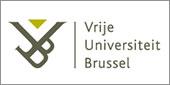 V.U.B. - Brussels Diplomatic Academy