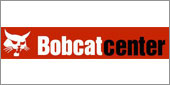 Bobcat Center Antwerpen