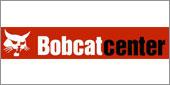Bobcat Center Antwerpen