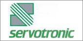 Servotronic
