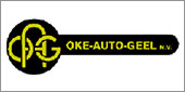 OKE-AUTO-GEEL