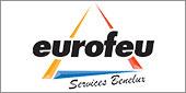 EUROFEU