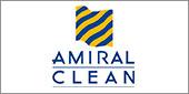 Amiral Clean Belgium