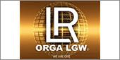 LGW Consult