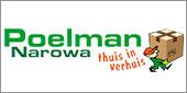 Poelman-Narowa