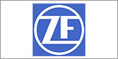 ZF Services Belgium