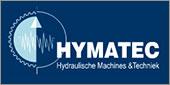 HYMATEC