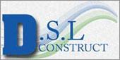 DSL CONSTRUCT
