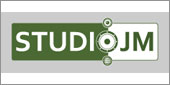 STUDIO JM