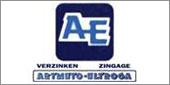 Artmeto-Eltroga