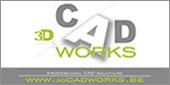 3D CADWORKS