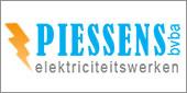 ELECTRICITEITSWERKEN PIESSENS