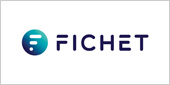 Fichet Security Technologies Belgium