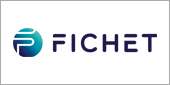 Fichet Security Solutions Belgium