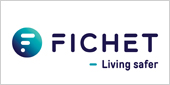 Fichet Security Solutions Belgium