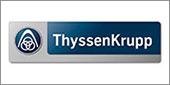 ThyssenKrupp Liften Ascenseurs