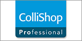 Collishop Professional Kinderfeest