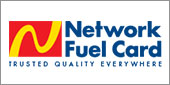 Network Fuel Cards