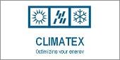 Climatex
