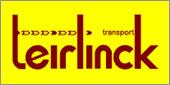 TRANSPORT TEIRLINCK
