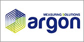 Argon Measuring Solutions